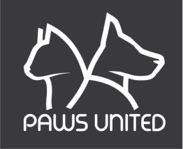 PUC Paws United Charity 1-min